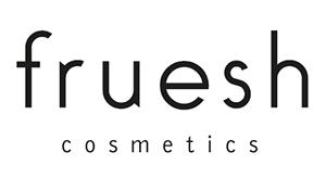 Fruesh Cosmetics AB